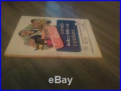 CAPTAIN MARVEL ADVENTURES 33 GOLDEN AGE 1944 Fawcett Comic 1 Shazam Cgc Ready 2