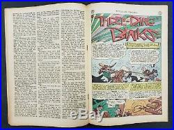 Detective Comics #102 (dc, 8/45), Joker! Golden Age! Dick Sprang! Nice Copy