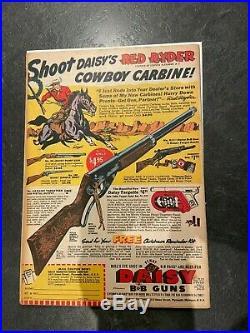 Wonder Woman #39 1950 DC Golden Age issue